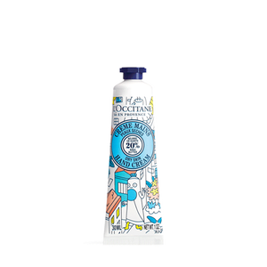 Shea Hand Cream x OMY Hand Cream – Limited Edition
