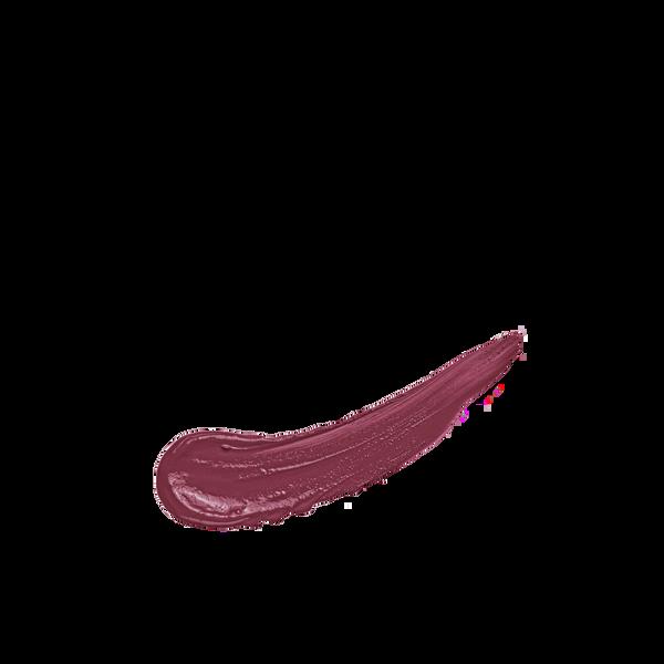 أحمر شفاه الفاكهة - بوربل باتش