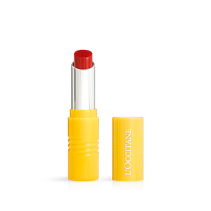 Intense Fruity Lipstick- Ravie En Rouge