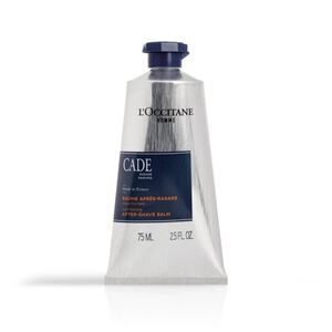 Comforting After Shave Balm