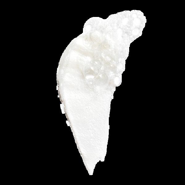 Divine Foaming Cleansing Cream