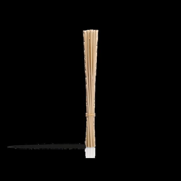 Set of Diffuser Sticks