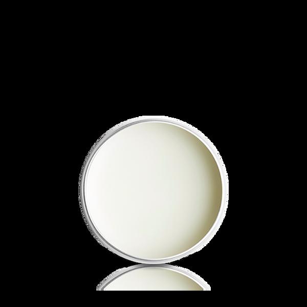 100% Organic Shea Butter, 10ml