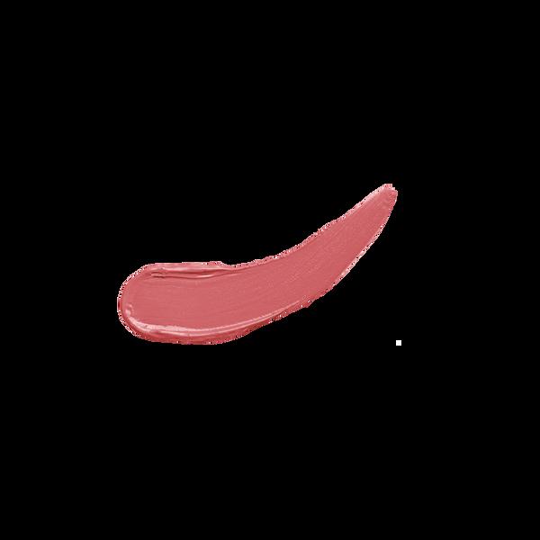 أحمر شفاه الفاكهة - سنداي بيكنيك