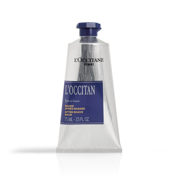 L'Occitan After Shave