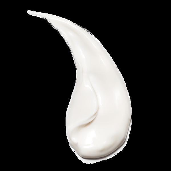 Almond Milk Veil