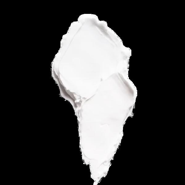 Shea Butter Hand Cream, 150 ml