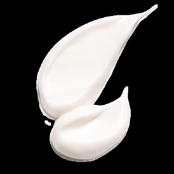كريم اللوز الرائع للأظافر واليدين, 75ml