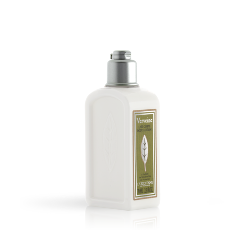 Verbena Body Lotion, 70ml